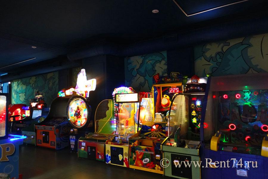 Игровые автоматы в аренду челябинск без кодов азартные игры на k750