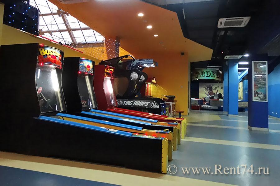 Игровые аппараты в челябинске бесплатные игровые автоматы слотс