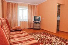 Челябинск, Энтузиастов, 14б - квартира посуточно