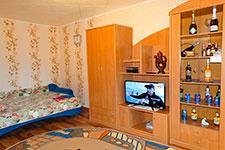 Челябинск, Плеханова, 27, - Квартира посуточно
